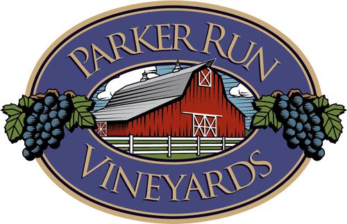 Parker Run Vineyards